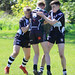 Saddleworth Rangers v Wigan St Patricks Under 15s 13 May 18 -20