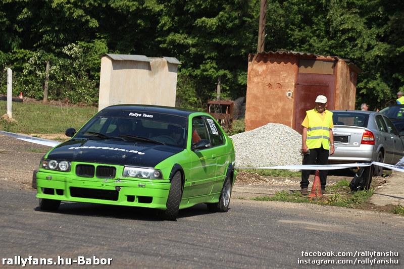 RallyFans.hu-12670