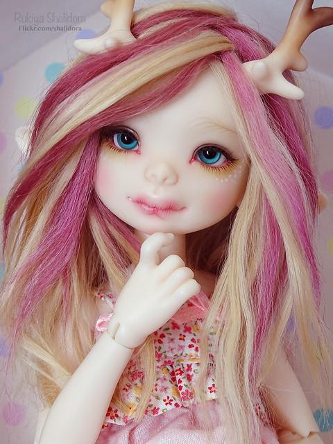 Rukiya's Dolls MAJ 25/07 ~Arrivée Cocoriang Poi Limited~ p33 - Page 30 42234085601_1236a06318_z