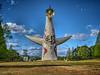 Photo:太陽の塔 II By jun560