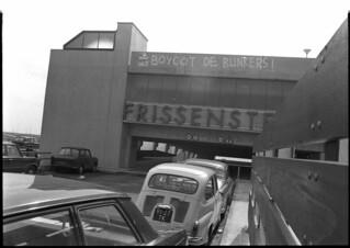 Pejic_183_002A Garage Frissenstein