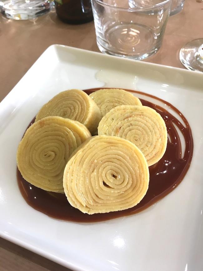 mes-bonnes-adresses-ou-manger-à-la-rochelle-omlette-6