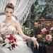 WEDDING by DA-FOCUS