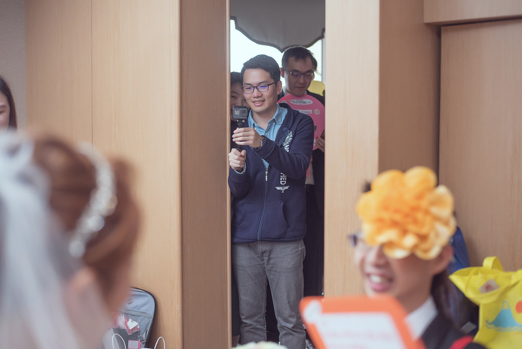 20180303公館水源會館婚禮記錄 (173)