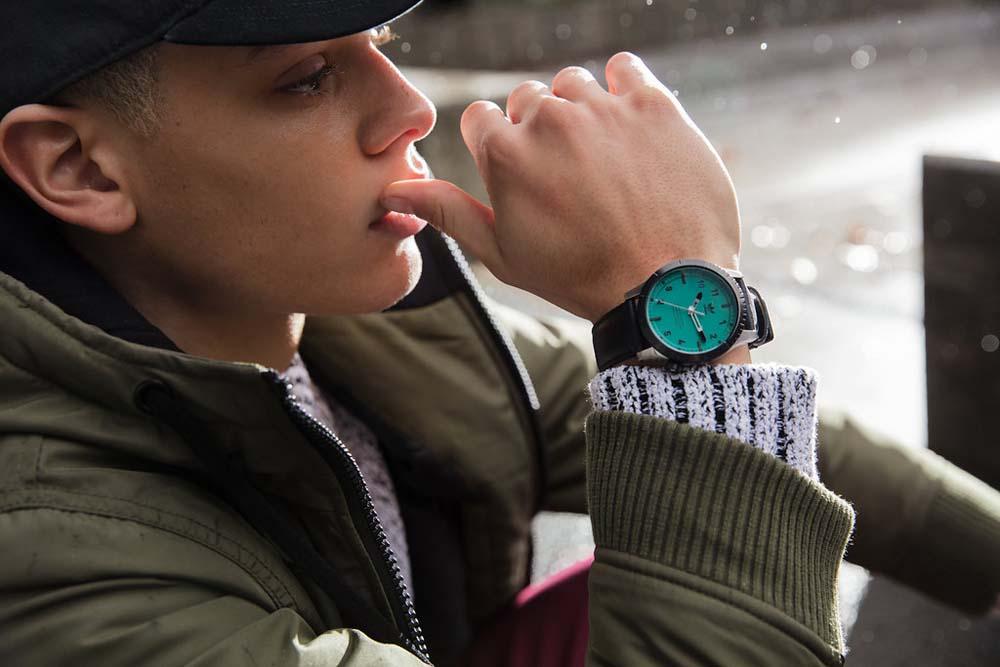 toomilog-adidas_watches_019