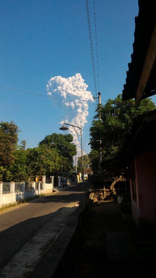 بركان 1