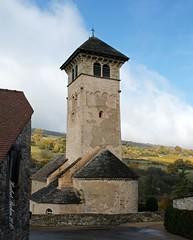 DSC08706 - Burgund