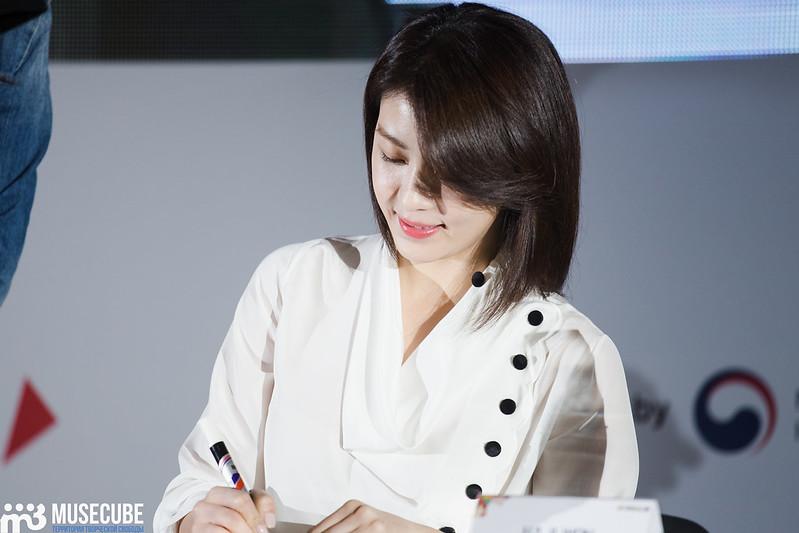 Ha_Ji_Won_kbee_2018_014