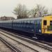 BR-5176-S14351S-Sheerness-SEG_EndOfAnEra-150495ib