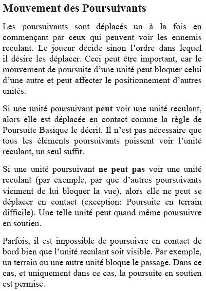 Page 43 à 56 - Les Combats 27399757717_9931519c5b_z