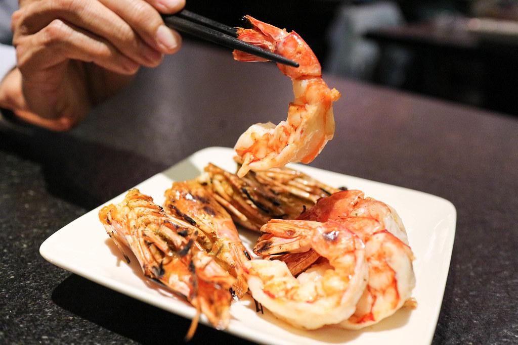 膔柴 小鮮燒肉 (99)