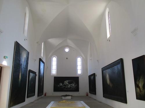 Karl Wilhelm Diefenbach Gallery