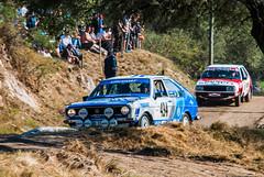 0267 - Rally Argentina 2018 SS12