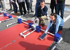 Junior Solar Sprint Setup2-5