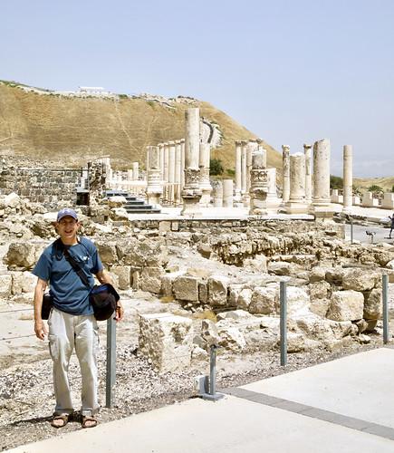 howardsphotographs israel israel2018 2018israeljordantrip
