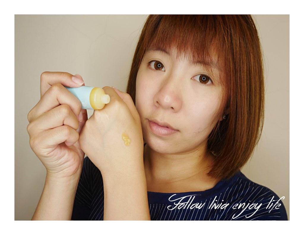 純萃Nature Pure (25)