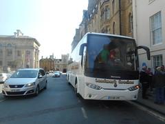 marcopolo coaches