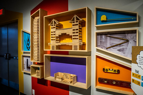 Telus World of Science Museum-028