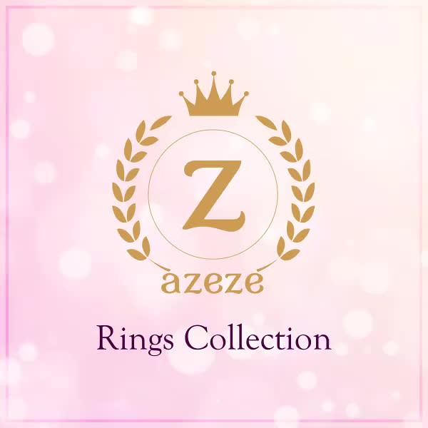 Azeze-Ring Collections