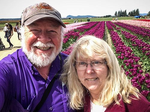 Skagit Valley Tulips-117