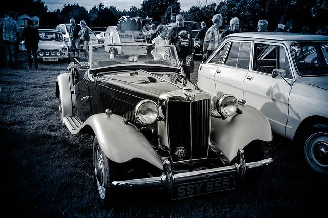 170801 Willington Cars-0071