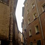 Vicolo della Volpe - https://www.flickr.com/people/68777574@N00/