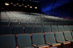 Sumner M. Redstone Theater
