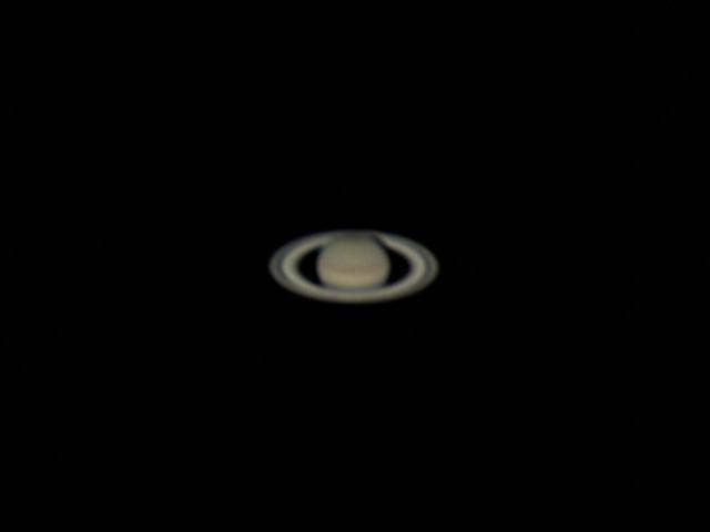 土星 (2018/4/29 03:09)