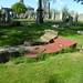 Irvine Old Parish Churchyard (474)