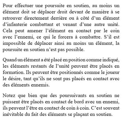 Page 43 à 56 - Les Combats 40463720900_6cc45565c4