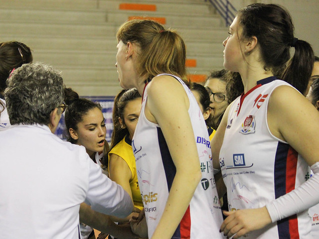 Tecnova Volley Gioia_Serie D F_2018_03_18_8