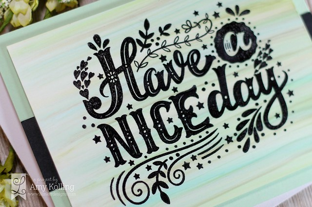 Amy_Have a Nice Day2