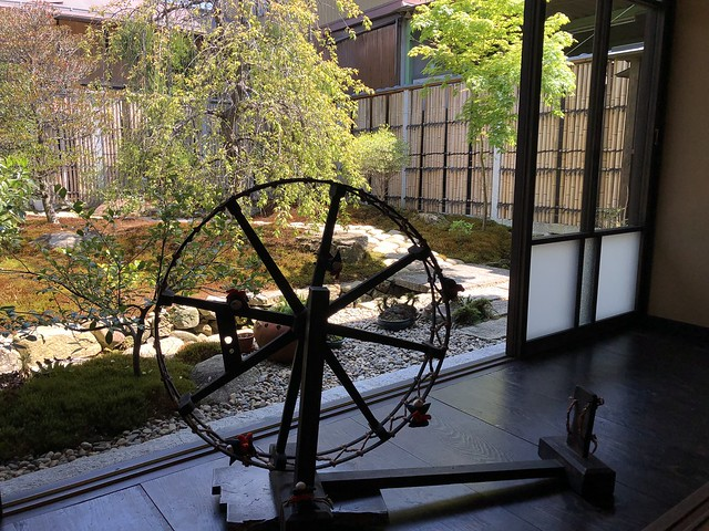 岩村 カステラcafeカメヤ IMG_0318