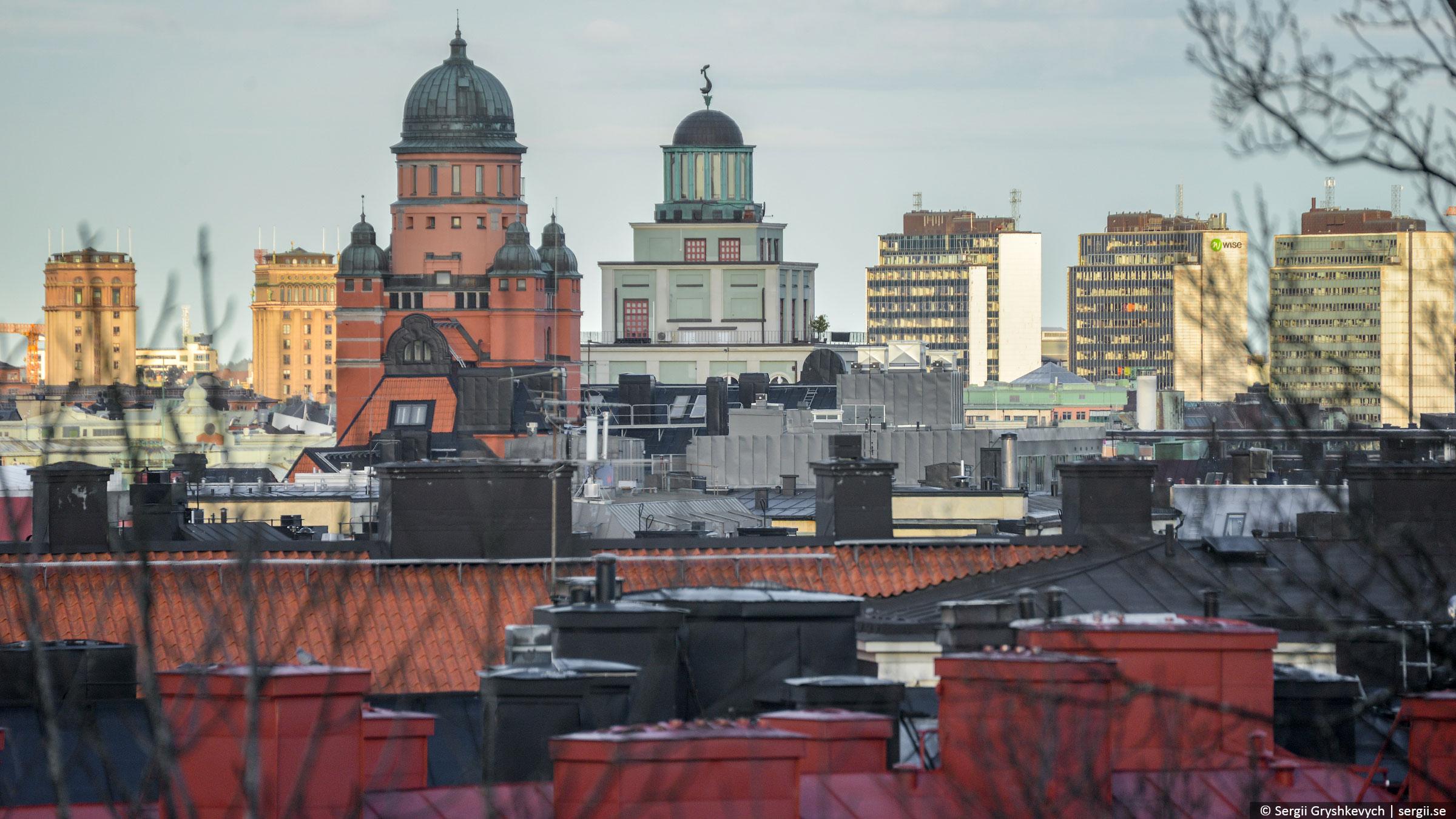 stockholm-sweden-solyanka-10-53