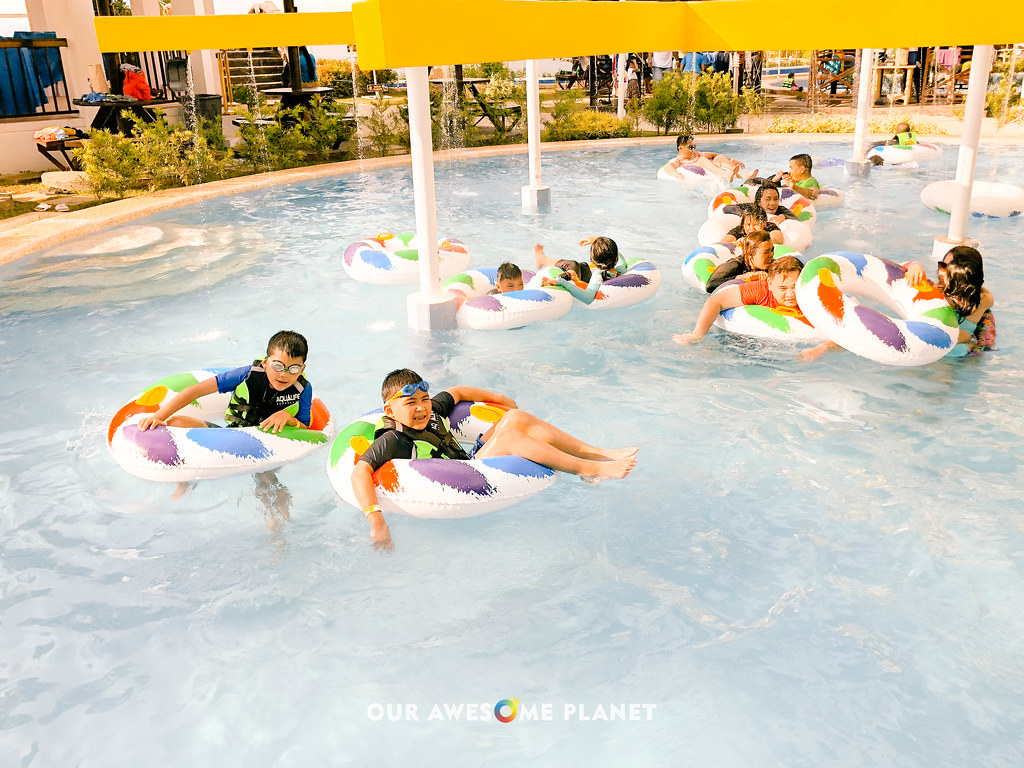 Subic Water Park Hopping-169.jpg