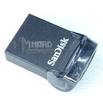 SanDisk Ultra Fit de 32GB 5