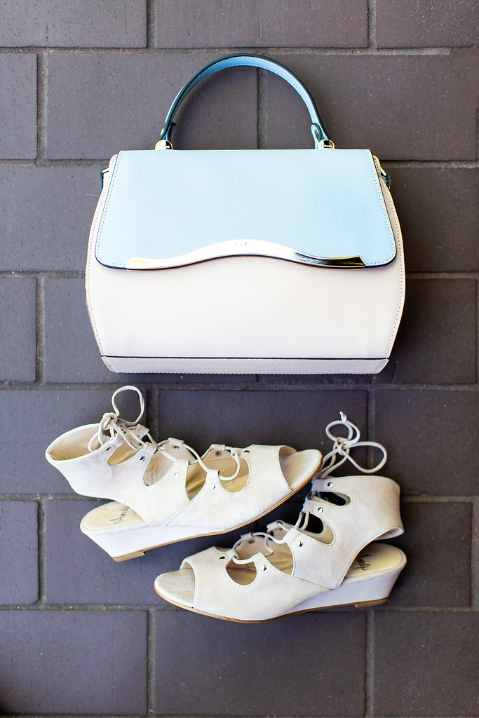 Mother's Day and Father's Day Gift Guide-@headtotoechic-Head to Toe Chic
