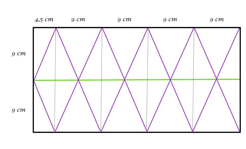 geometrinen-maljakko-ohje