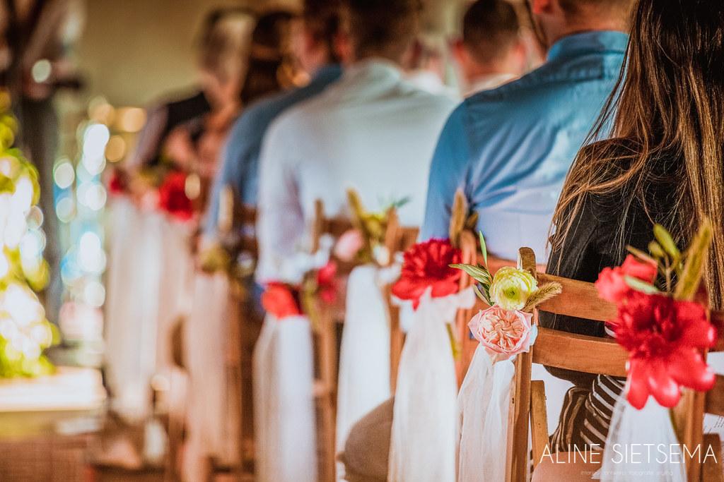bruiloftstyling weddingstyling bruiloft aankleding styliste aline sietsema (21)