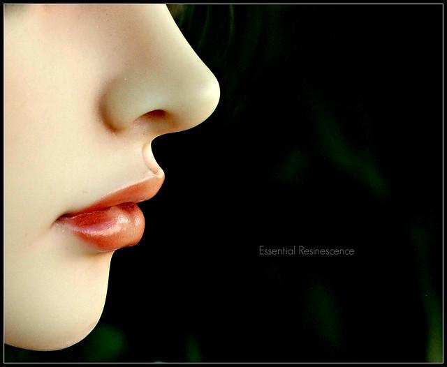 Vos poupées de profil - Page 10 41080377045_3286ef825b_z