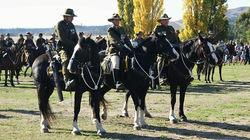 Waikari Anzac Day 2015 (27)