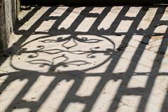 Schatten - Shadow