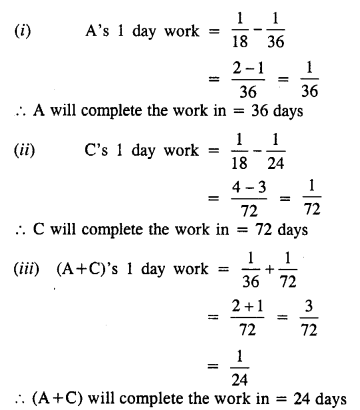 selina-concise-mathematics-class-8-icse-solutions-direct-and-inverse-variations-E-13