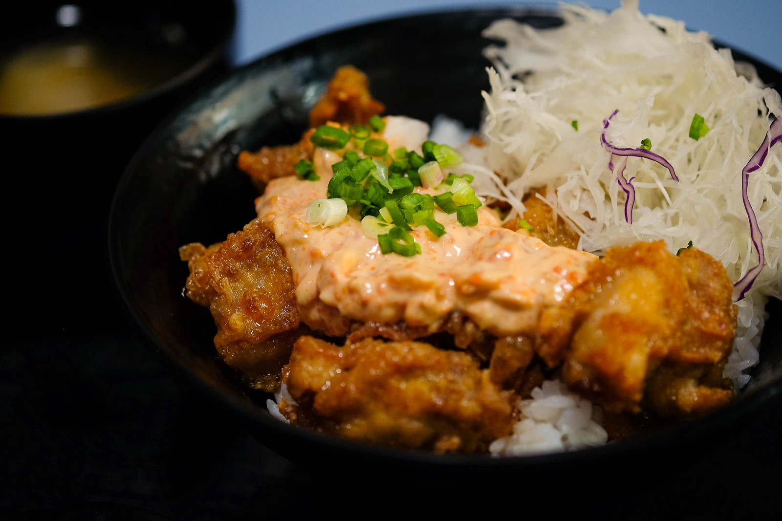 amoy street food centre Don_1
