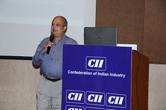 Vee-Technologies-at-the-CII-Seminar-on-Digitization-of-Healthcare-Salem(2)