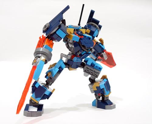 techwizard alt build 06