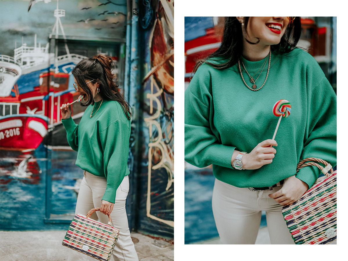 cesto-portugues-jersey-verde-look-loavies-myblueberrynightsblog13