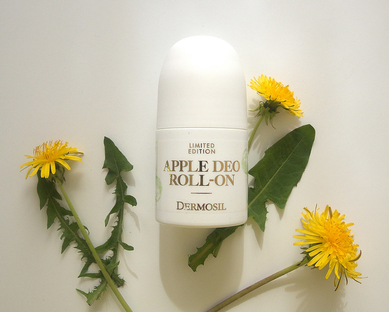 Dermosil omena