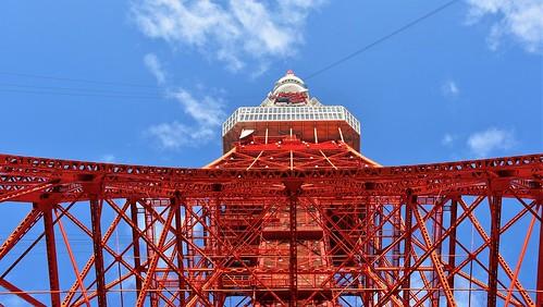 409 Tokio Tower y alrededores (16)
