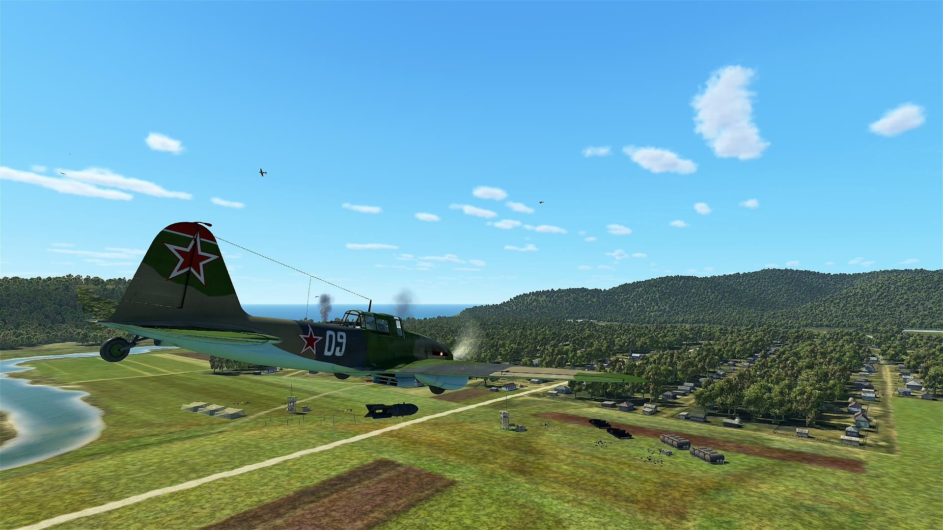 Un ptit CR en image de  la sortie de vendredi sur les Fnbf avec les NN en bomber ! 41600476291_04e9f18b39_o